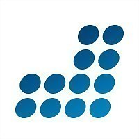 Logo 3) Lumilas