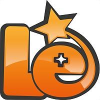 Logo 46) Lucky Event Gmbh