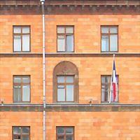 Logo 19) Ambassade De France En Biélorussie