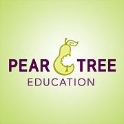 Logo 12) Pear Tree Education Inc.
