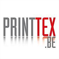Logo 19) Printtex.be