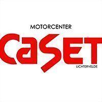 Logo 2) Moto's Caset Lichtervelde