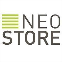 Logo 10) Neostore - Protection Solaire & Pergola Brustor