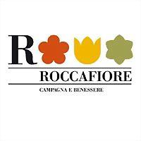 Logo 52) Roccafiore Spa Resort & Restaurant
