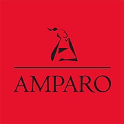 Logo 69) Amparo.lv