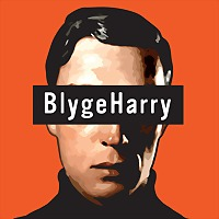 Logo 29) Blygeharry