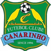 Logo 47) カナリーニョフットボールクラブ