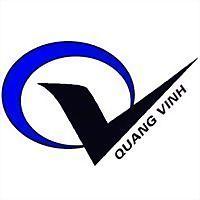 Logo 1) Bếp Quang Vinh