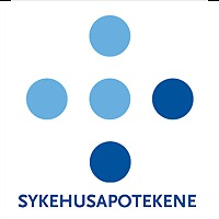 Logo 23) Sykehusapotekene Hf