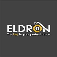 Logo 72) Eldron