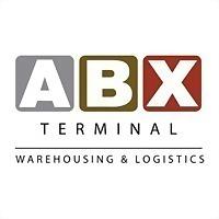 Logo 15) Abx Terminal