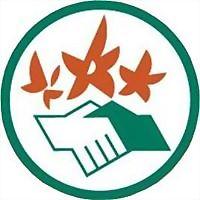 Logo 4) Het Nivon Hunehuis