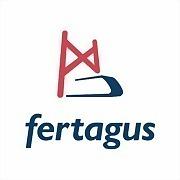 Logo 5) Fertagus - O Comboio Da Ponte