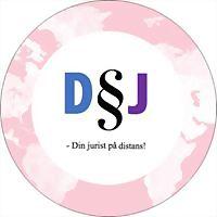Logo 41) Digitala Juristerna
