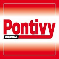 Logo 4) Pontivy Journal