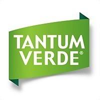Logo 2) Tantum Verde Česká Republika