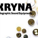 Logo 12) Kryna