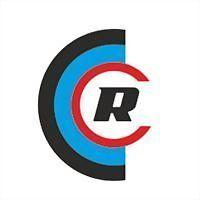Logo 5) Reklame Jaman