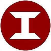 Logo 4) Itworkshop