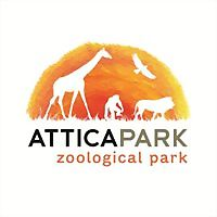 Logo 16) Αττικό Ζωολογικό Πάρκο - Attica Zoological Park