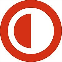 Logo 21) Cores Corporación De Reservas Estratégicas De Productos Petrolíferos