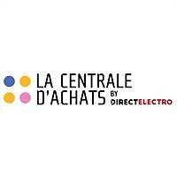 Logo 13) Directelectro