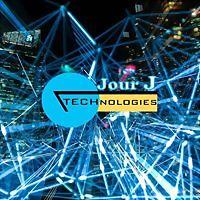 Logo 24) Jour J Technologies