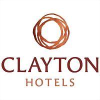 Logo 138) Clayton Whites Hotel