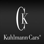 Logo 42) Kuhlmann-Cars Gmbh