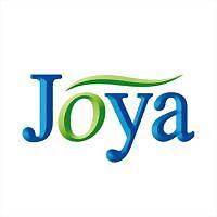 Logo 3) Joya