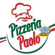 Logo 9) Pizzeria Paolo