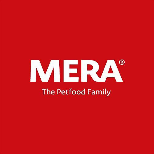 Logo 34) MERA