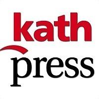 Logo 9) Kathpress - Katholische Presseagentur Österreich