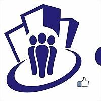 Logo 3) Dzivoklis
