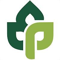 Logo 7) Agropack