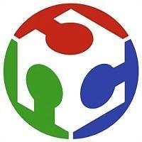 Logo 3) Fablab Rwanda