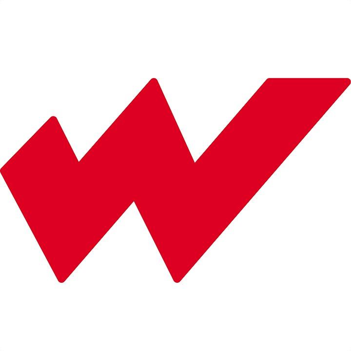 Logo 7) Liechtensteinische Kraftwerke
