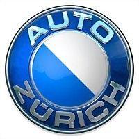 Logo 3) Auto Zürich