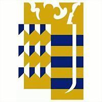 Logo 2) Gemeente Houten