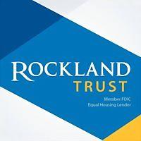 Logo 12) Rockland Trust