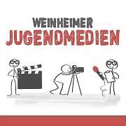 Logo 20) Weinheimer Jugendmedien