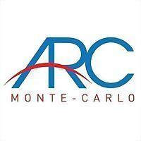 Logo 7) Arc Monte-Carlo