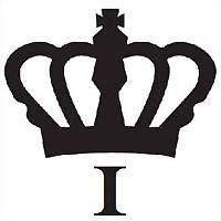 Logo 9) Imperialshop.sk