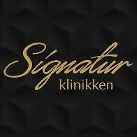 Logo 3) Signaturklinikken