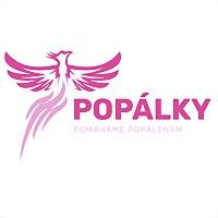Logo 20) Popálky