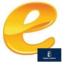 Logo 4) Instituto De Educacion Secundaria De Alpera