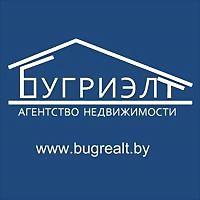Logo 48) Продажа Квартир, Домов, Участков, Зданий Агентство Недвижимости