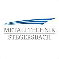 Logo 155) Metalltechnik Stegersbach