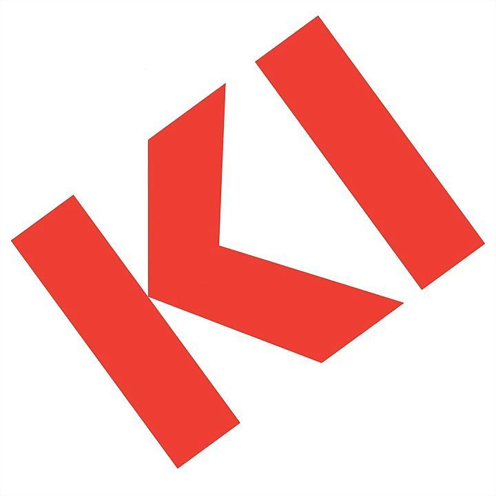 Logo 27) KI Europe