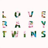 Logo 5) Lovebabytwins